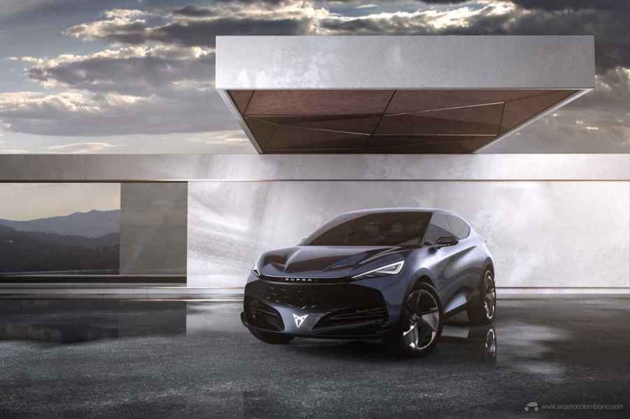 CUPRA-Tavascan-Electric-Concept_02_HQ