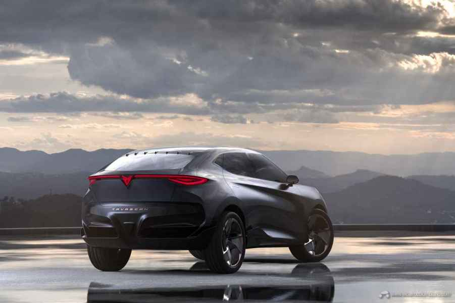 CUPRA-Tavascan-Electric-Concept_05_HQ