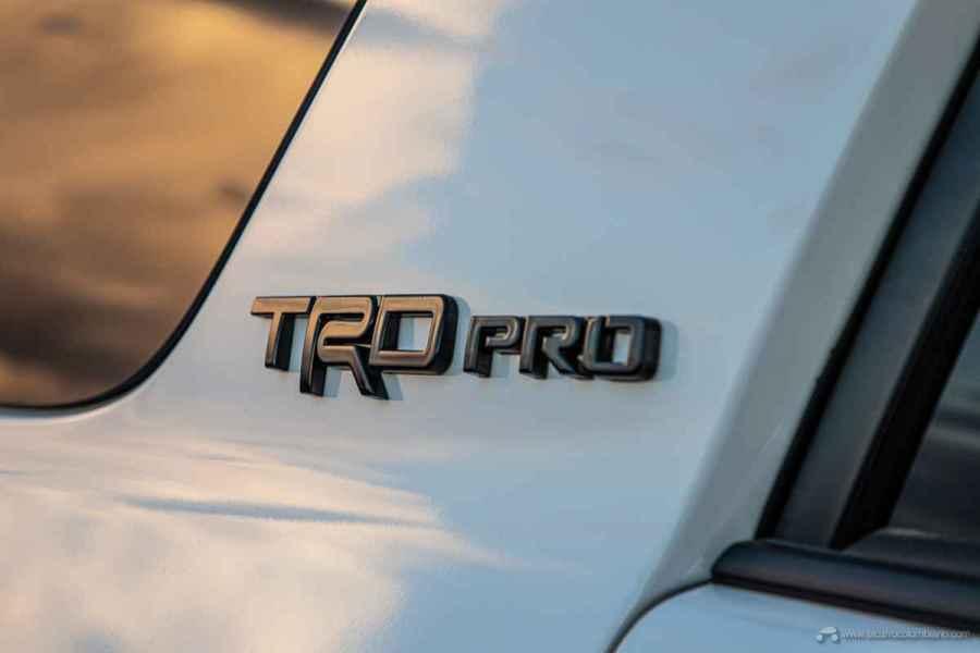 20_Toyota_4Runner_TRD_Pro_03