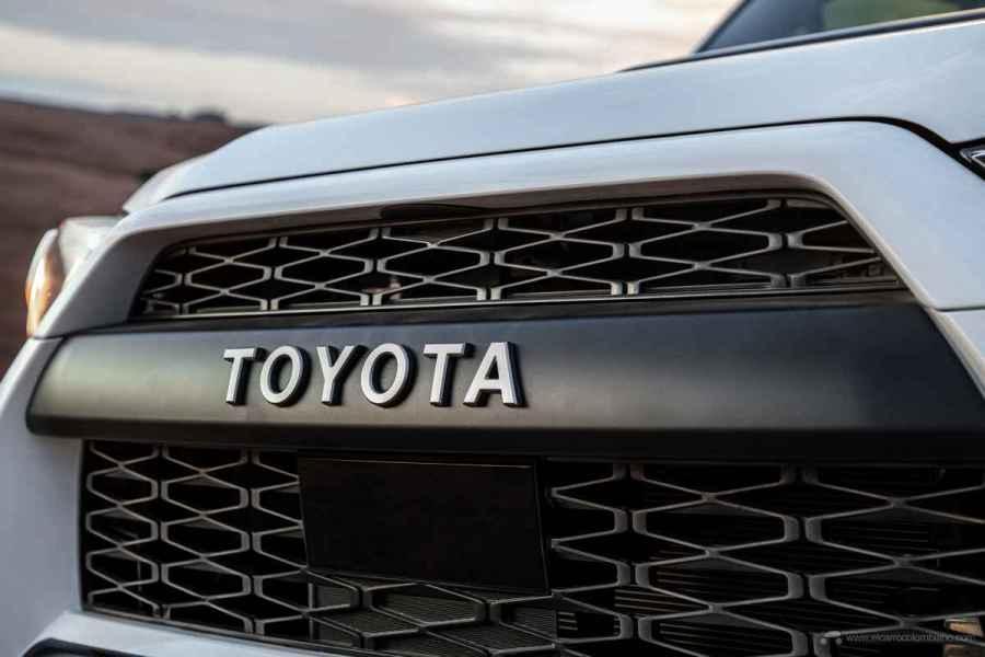 20_Toyota_4Runner_TRD_Pro_13