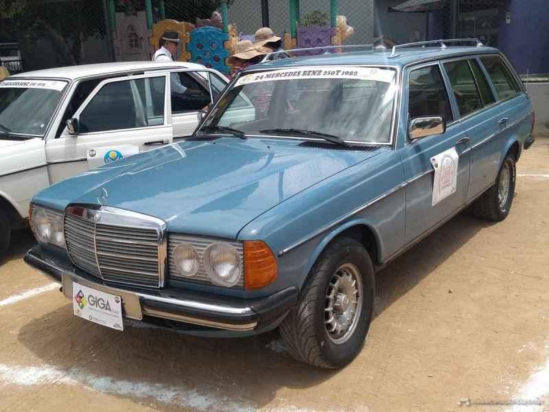 ZZZ-001-01