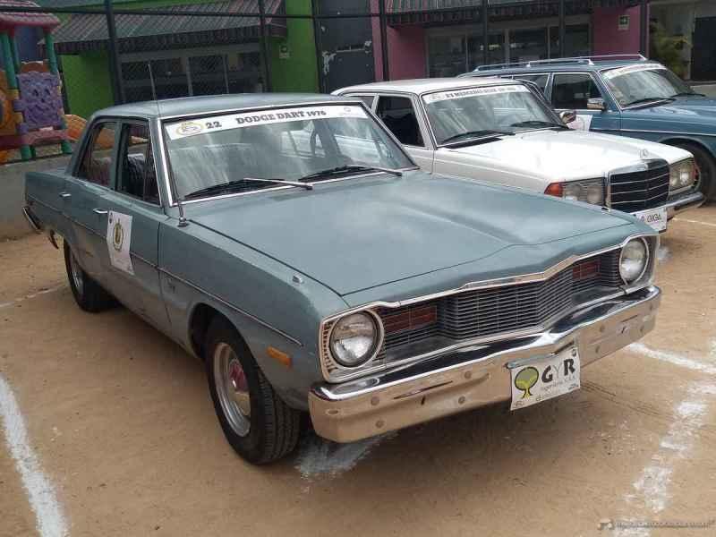 ZZZ-001-26