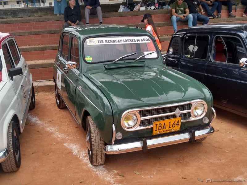 ZZZ-001-29