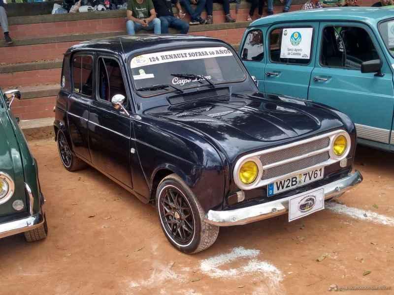ZZZ-001-30
