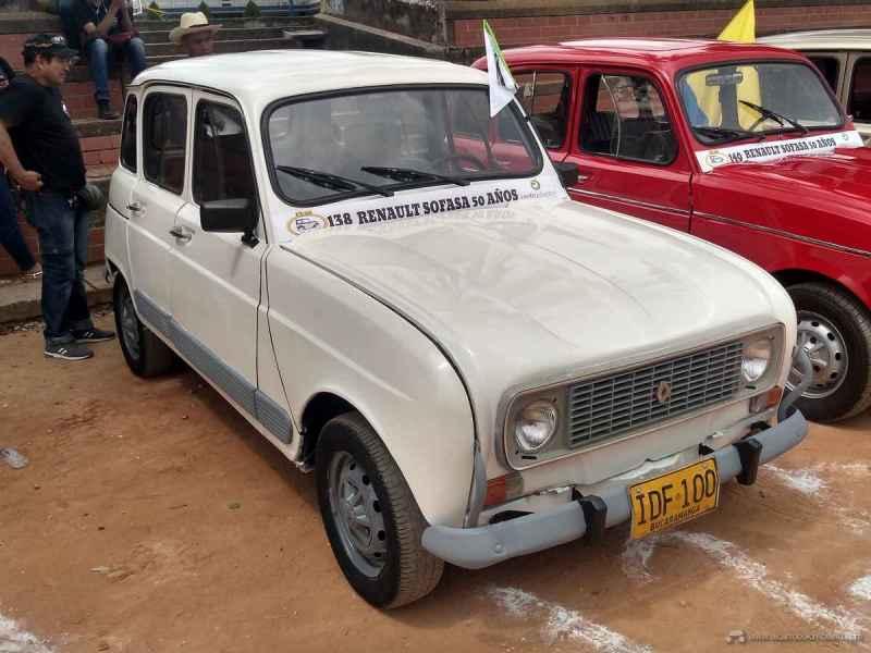 ZZZ-001-32