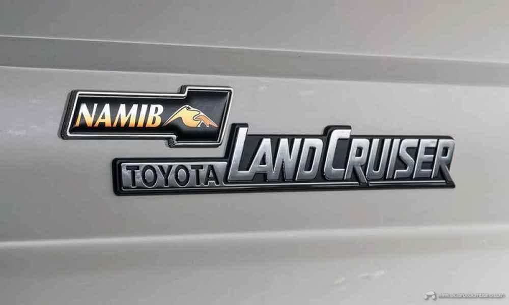 toyota_land_cruiser_double_cab_lx_namib_192