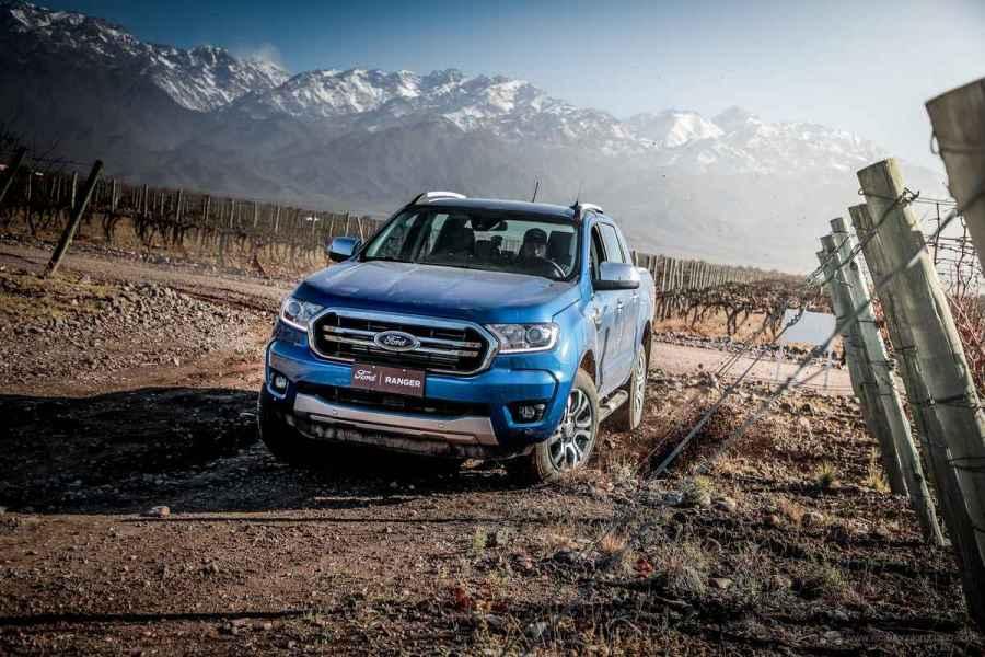 1_Nueva-Ranger-La-Pick-Up-Más-Tecnológica-del-mercado-se-renueva-1
