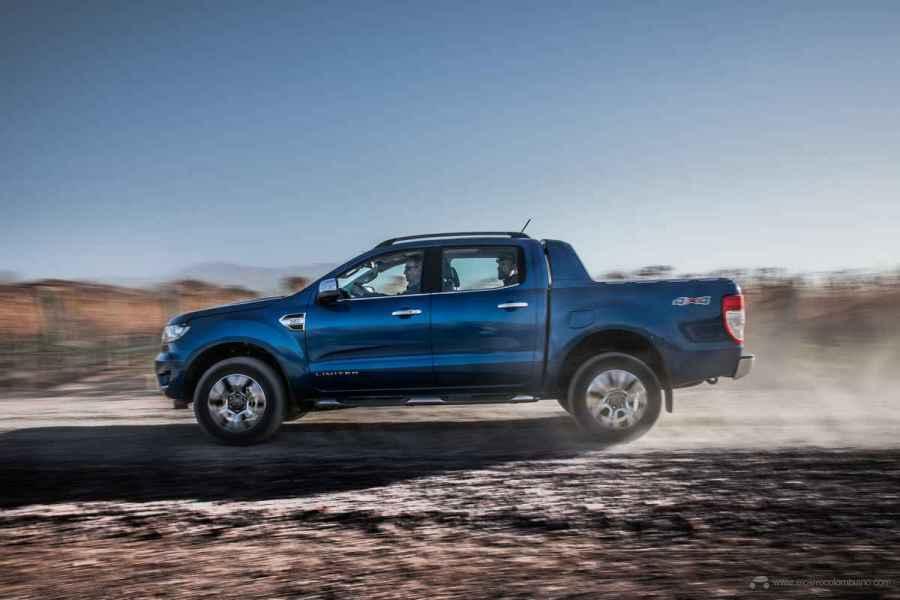 1_Nueva-Ranger-La-Pick-Up-Más-Tecnológica-del-mercado-se-renueva-3