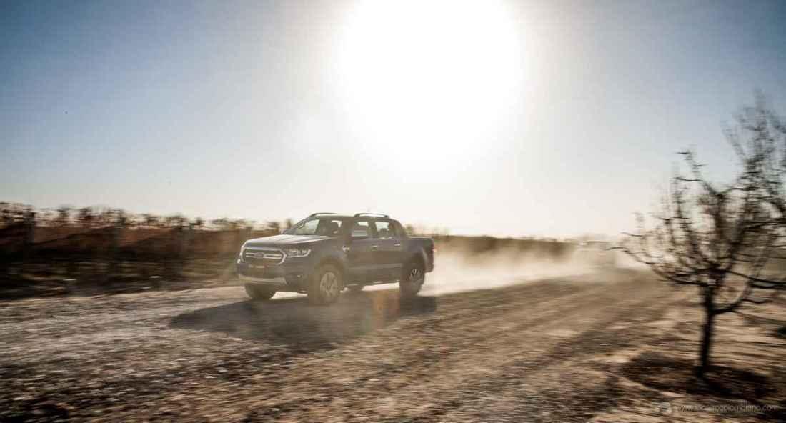 1_Nueva-Ranger-La-Pick-Up-Más-Tecnológica-del-mercado-se-renueva-4