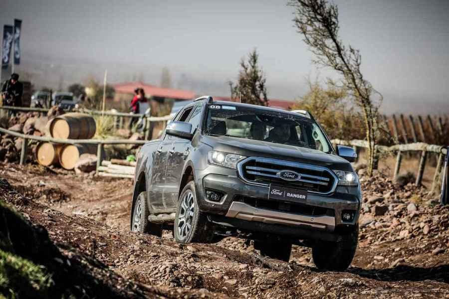 1_Nueva-Ranger-La-Pick-Up-Más-Tecnológica-del-mercado-se-renueva-5
