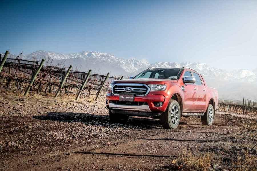 Nueva-Ranger-La-Pick-Up-Más-Tecnológica-del-mercado-se-renueva-1