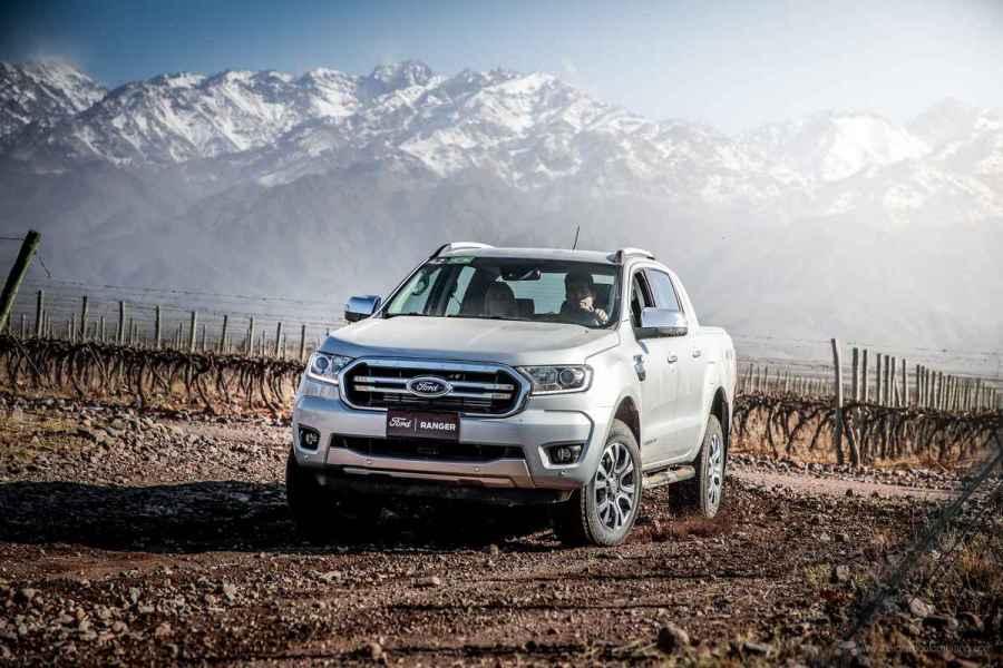 Nueva-Ranger-La-Pick-Up-Más-Tecnológica-del-mercado-se-renueva-2