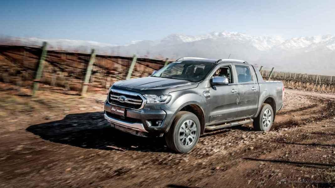 Nueva-Ranger-La-Pick-Up-Más-Tecnológica-del-mercado-se-renueva-3