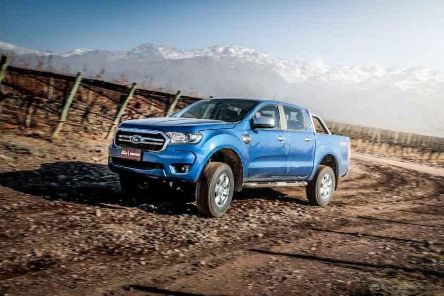 Nueva-Ranger-La-Pick-Up-Más-Tecnológica-del-mercado-se-renueva-4