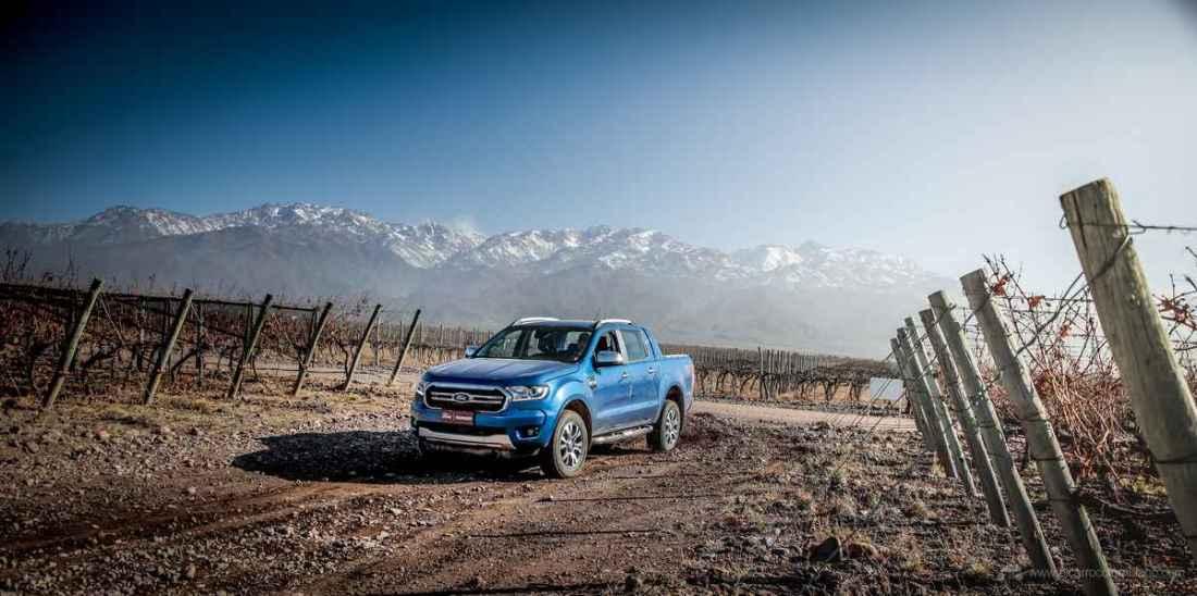 Nueva-Ranger-La-Pick-Up-Más-Tecnológica-del-mercado-se-renueva-5