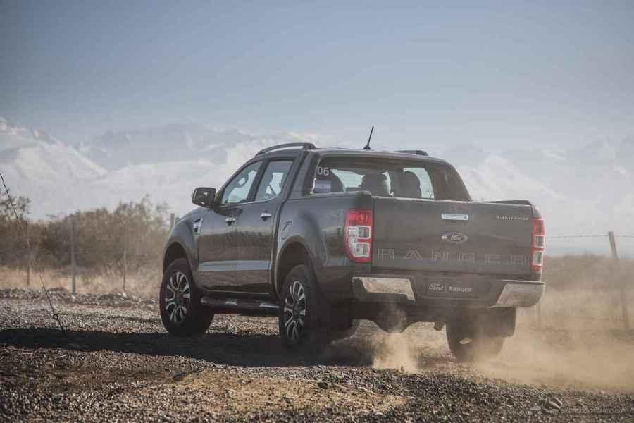 Nueva-Ranger-La-Pick-Up-Más-Tecnológica-del-mercado-se-renueva-8