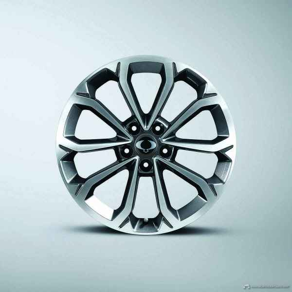 21_18-alloy-wheel-2L_s