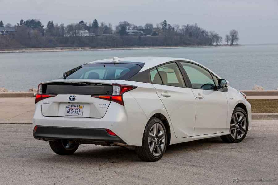 2020_Prius_Limited_061