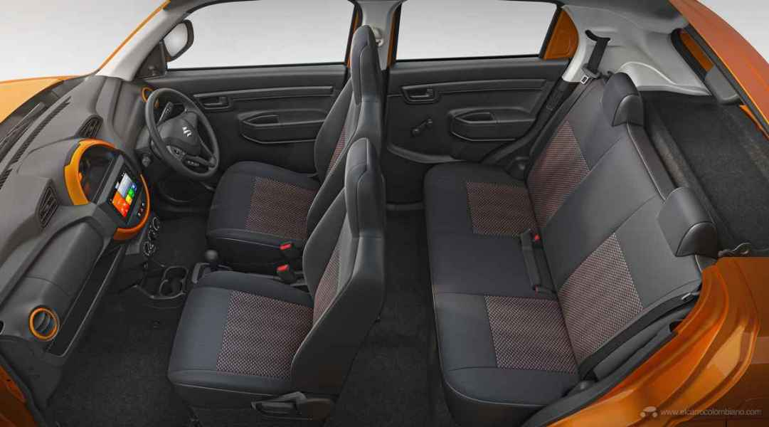 ar-am-maruti-s-presso-full-interior-seating-comfort-v3-1_48786451078_o