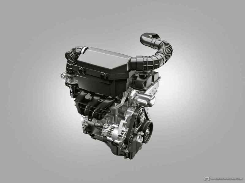 s-presso-engine_48786032172_o