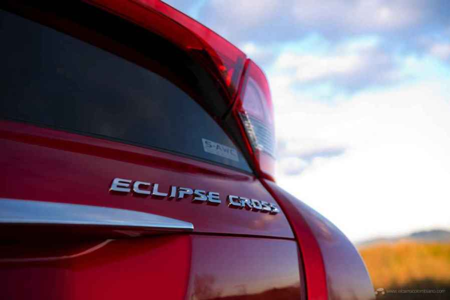 Mitsubishi-Eclipse-Cross-16