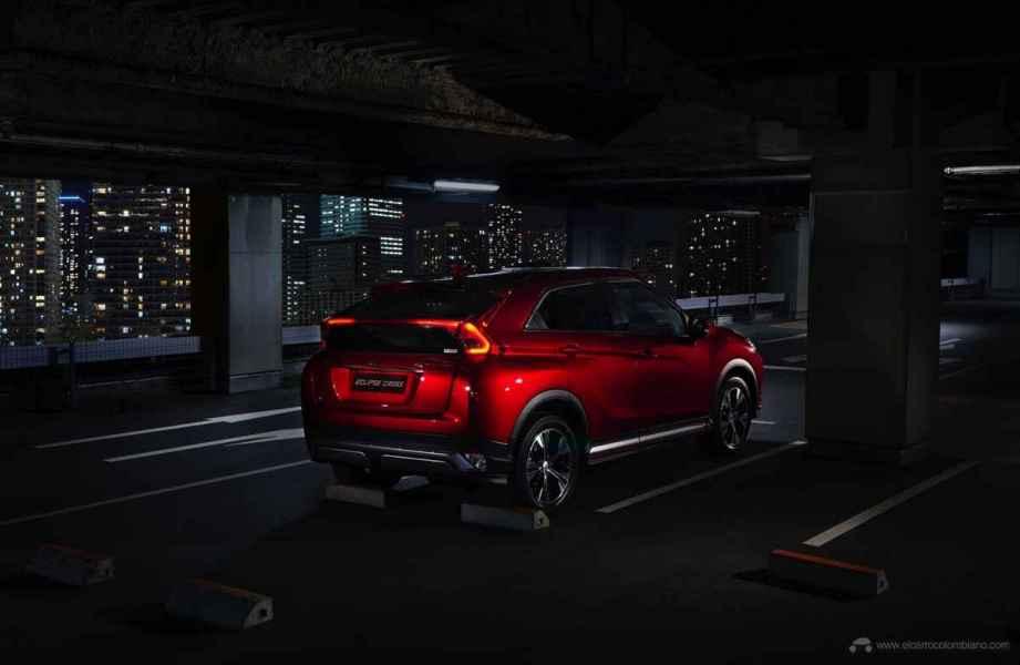 Mitsubishi-Eclipse-Cross-26