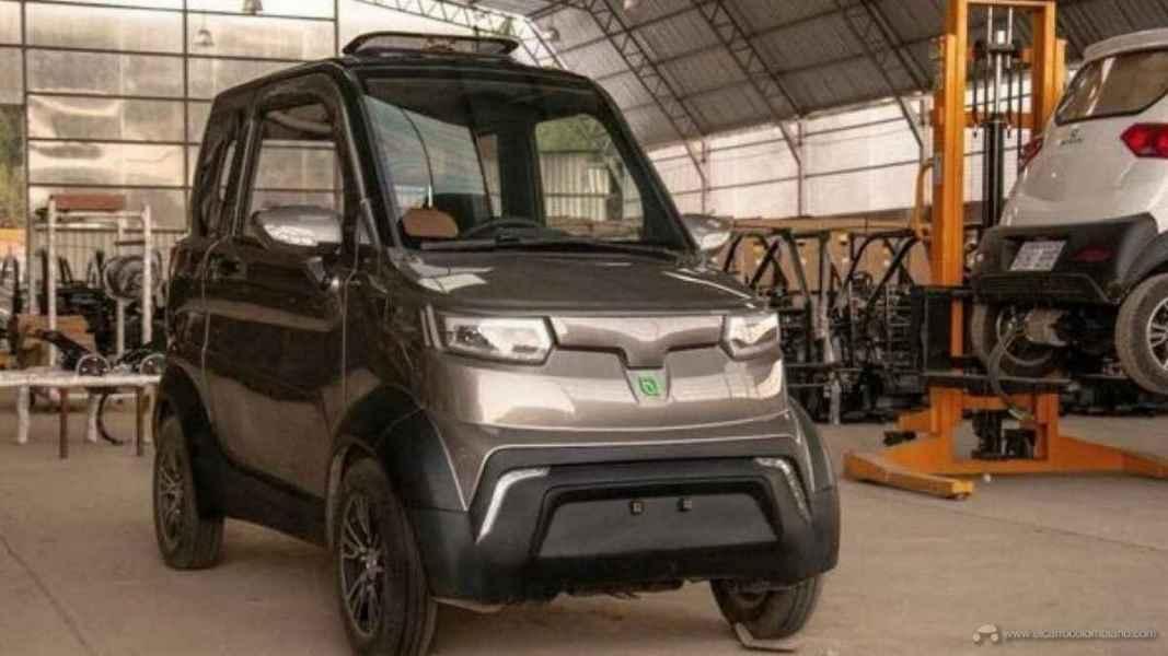 asi-es-el-primer-auto-electrico-construido-en-bolivia-782385
