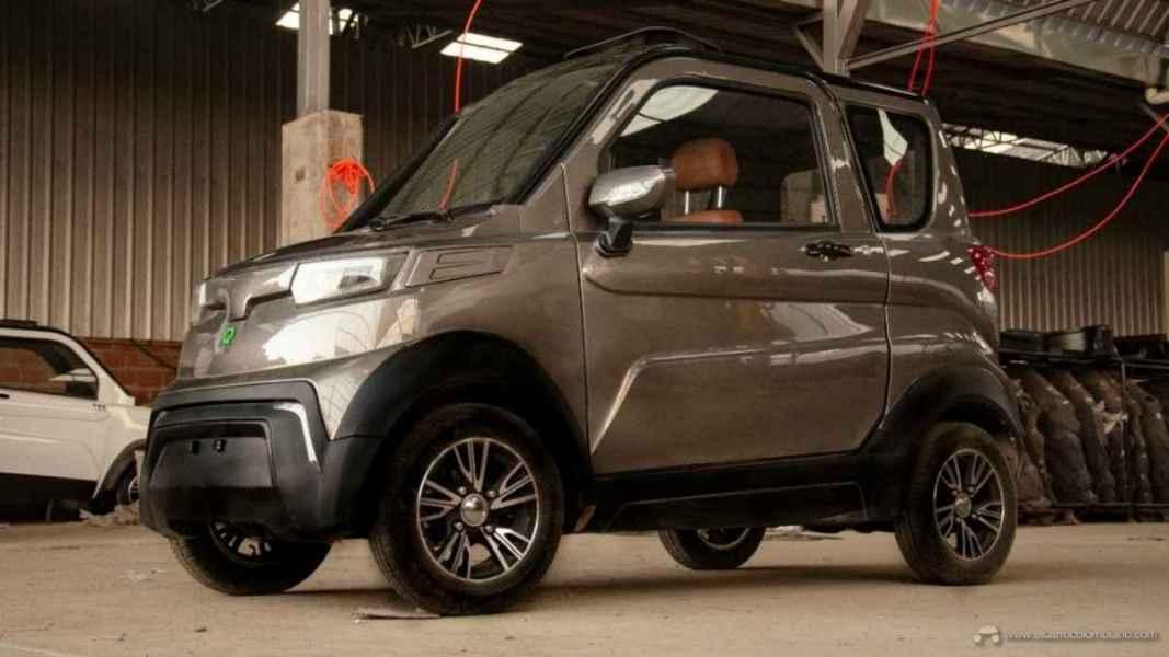 asi-es-el-primer-auto-electrico-construido-en-bolivia-782386