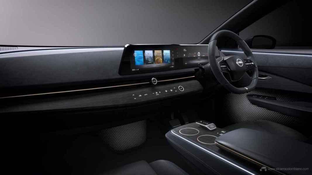 Nissan-ARIYA-Concept_14
