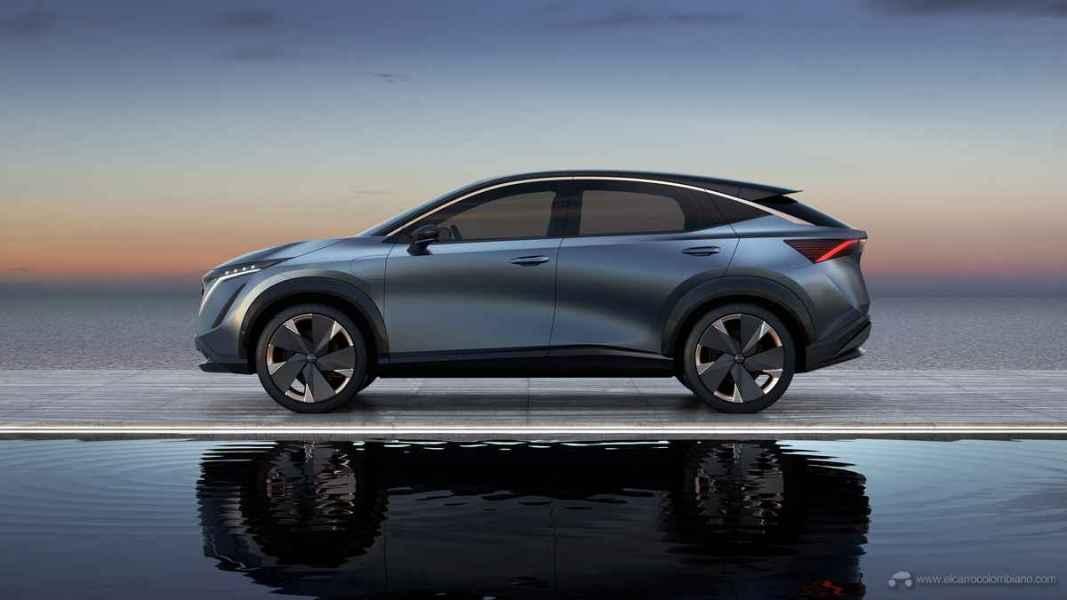 Nissan-ARIYA-Concept_17