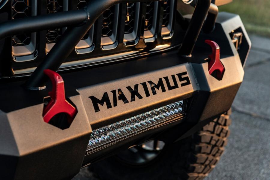 hennessey-jeep-gladiator-maximus-min-21