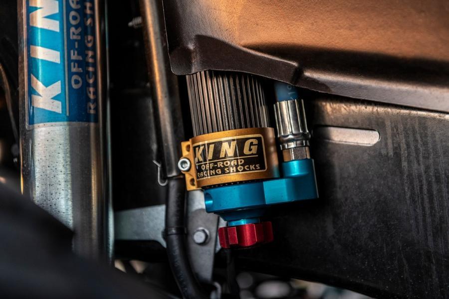 hennessey-jeep-gladiator-maximus-min-30