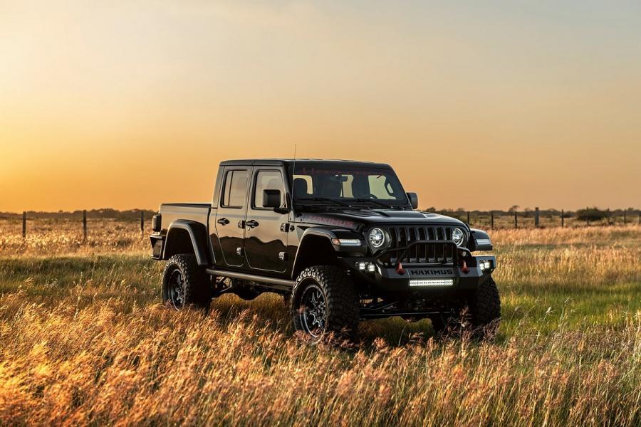 hennessey-jeep-gladiator-maximus-min-4