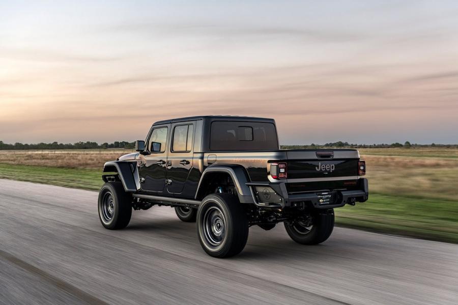 hennessey-jeep-gladiator-maximus-min-6