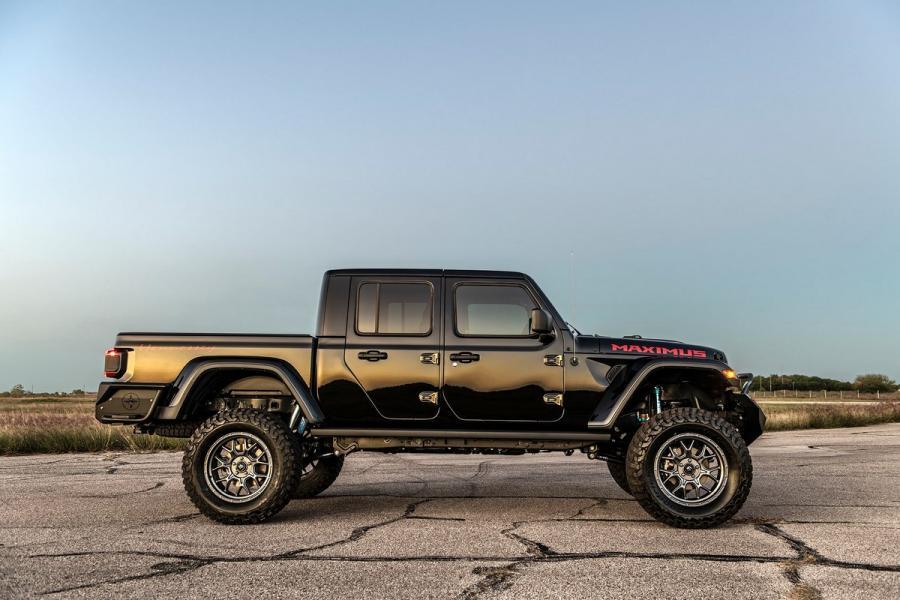 hennessey-jeep-gladiator-maximus-min-9