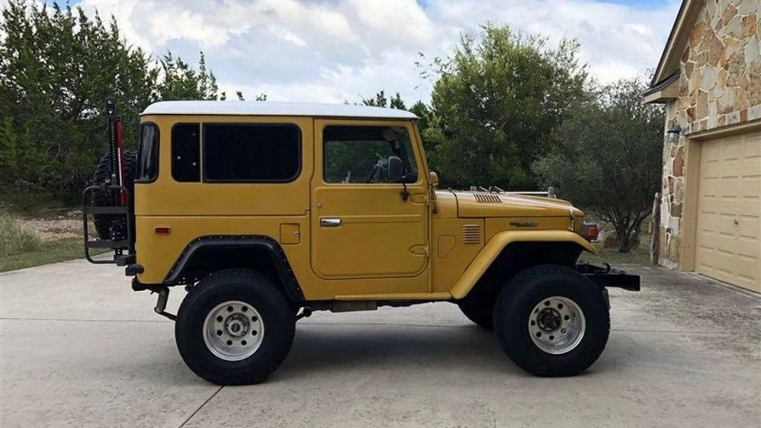 go-anywhere-in-this-v8-swapped-1979-toyota-fj40-01-