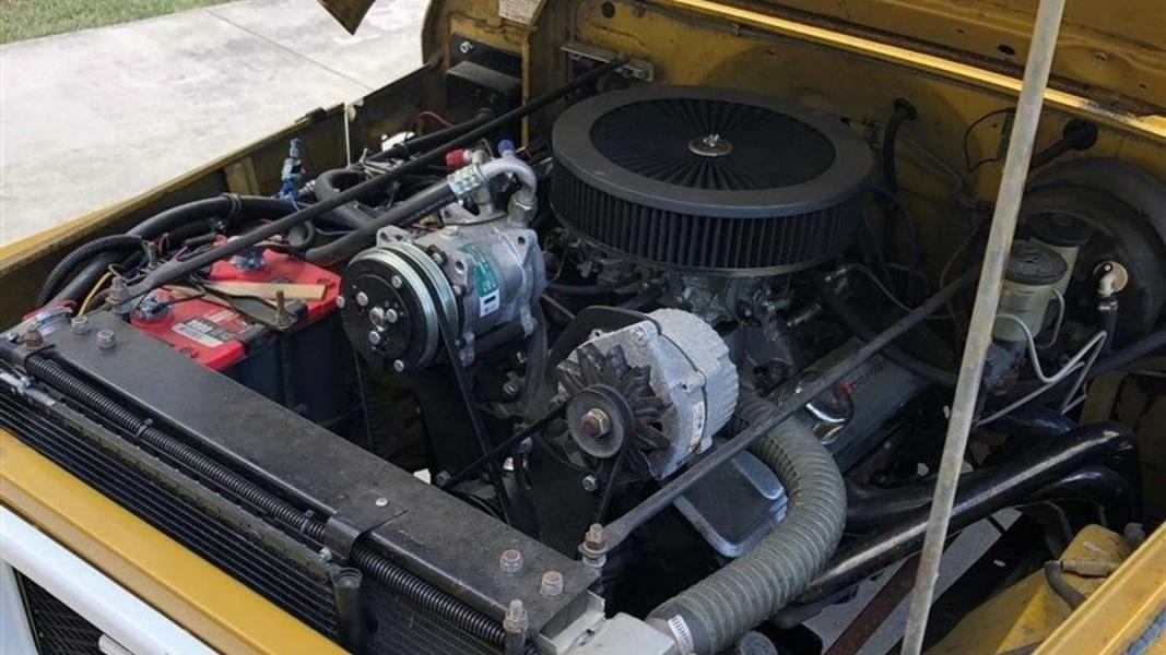 go-anywhere-in-this-v8-swapped-1979-toyota-fj40-9
