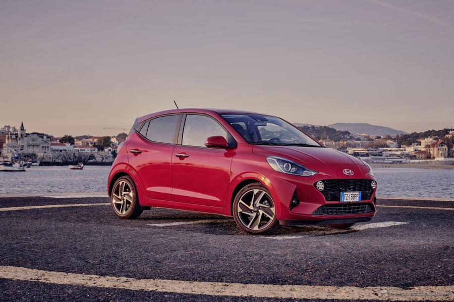 Hyundai-i10-Dragon-Red-38