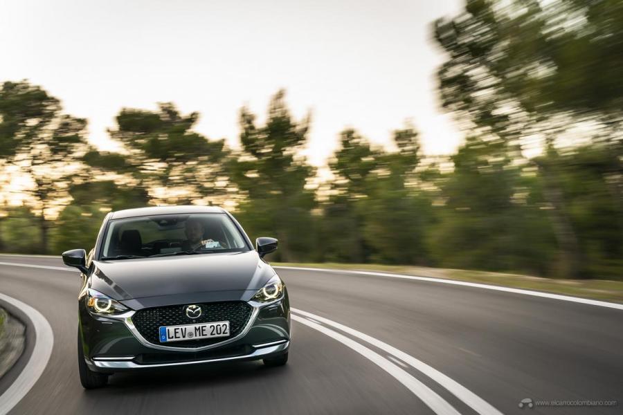 2020-Mazda2_Machine-Grey_Action_3_hires