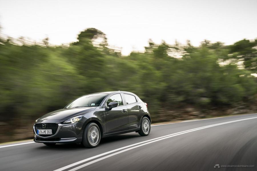 2020-Mazda2_Machine-Grey_Action_6_hires