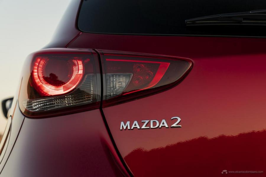 2020-Mazda2_Soul-Red-Crystal_Still_68_hires