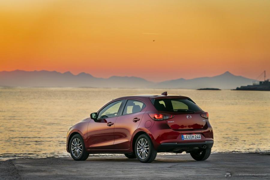 2020-Mazda2_Soul-Red-Crystal_Still_71_hires