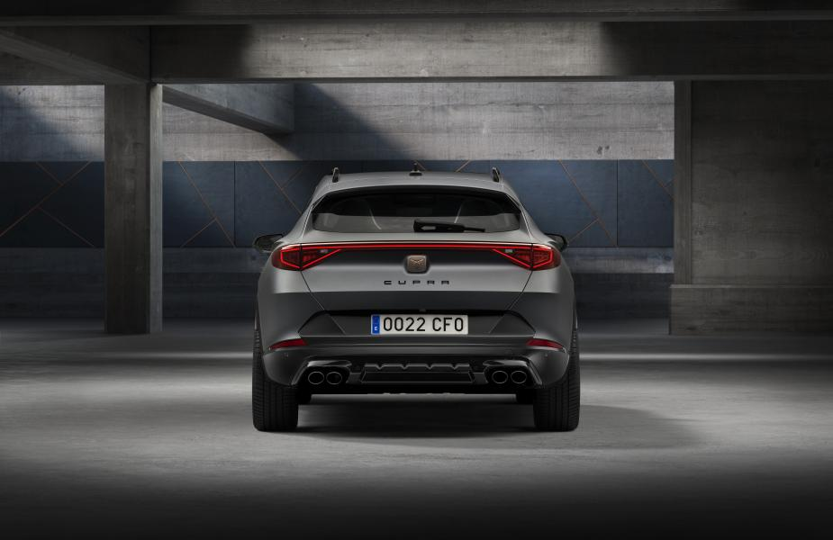 Covers-come-off-the-CUPRA-Formentor_08_HQ