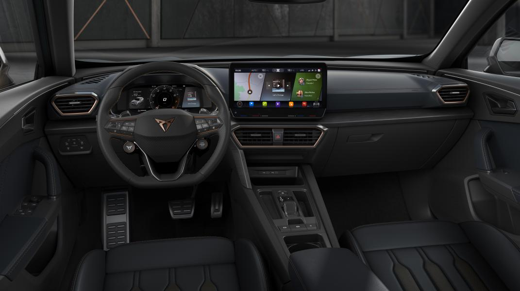 Covers-come-off-the-CUPRA-Formentor_15_HQ