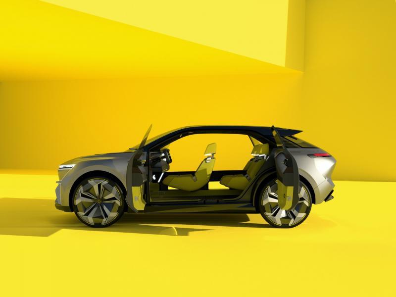 Renault-Morphoz-Concept-10