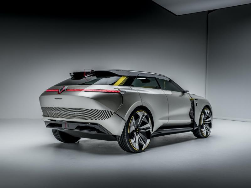 Renault-Morphoz-Concept-2