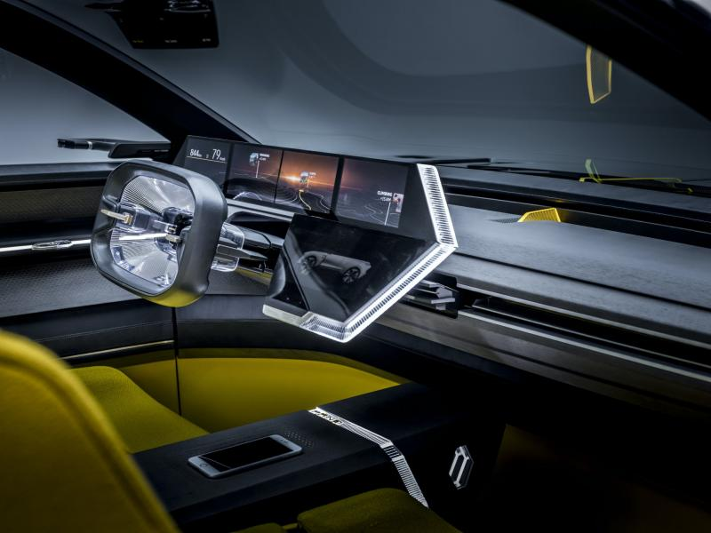 Renault-Morphoz-Concept-3
