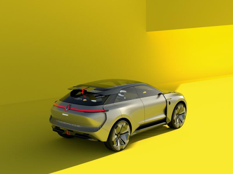 Renault-Morphoz-Concept-5