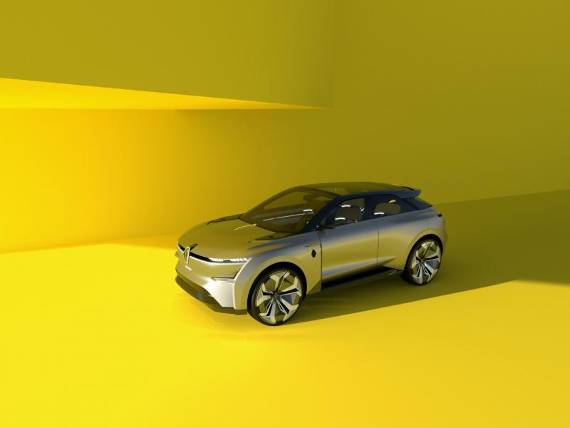 Renault-Morphoz-Concept-6