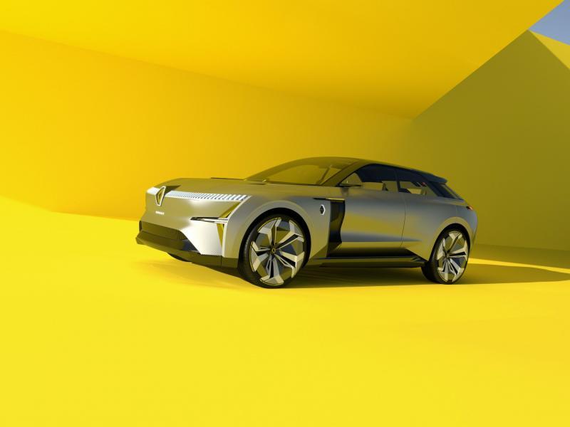 Renault-Morphoz-Concept-7